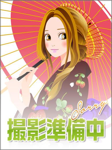 戸田えりさんイメージ1
